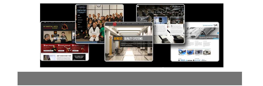 web-design-examples