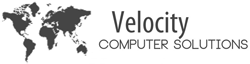 Velocity Computer Solutions